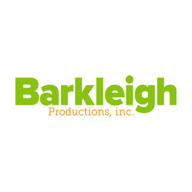 Barkleigh Productions