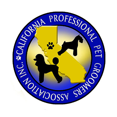 California Professional Pet Groomers Association