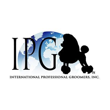 International Professional Groomers