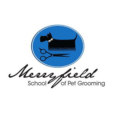 Merryfield School of Pet Grooming