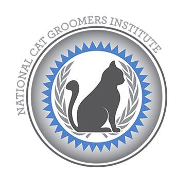 National Cat Groomers Institute