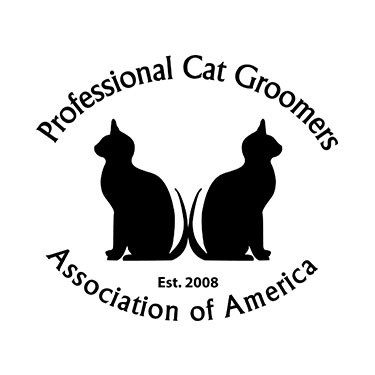 Professional Cat Groomers Association of America