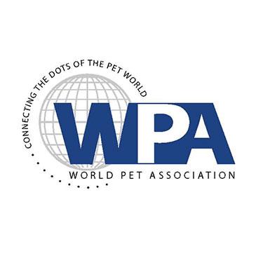 World Pet Association